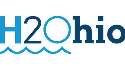 H2Ohio Program Applications Closed