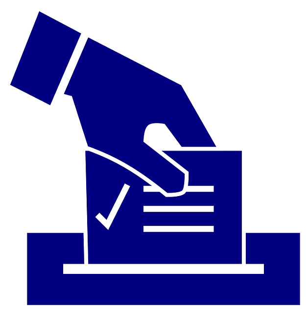 Paulding SWCD Board Members up for Re-Election